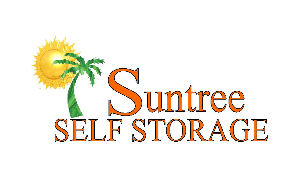 Suntree Self Storage