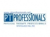 Pt Professionals