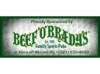 Beef O' Brady's - Viera@Murrell