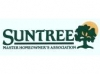 Suntree Master Homeowner's Association