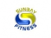 Sunbay Fitness - Viera @Murrell