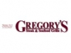 Gregory's Steak &amp; Seafood Grille
