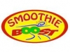 Smoothie Boost - Sunbay Fitness Viera