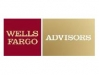 Wells Fargo - Steven Audino