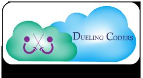 Sponsor-DuelingCoders
