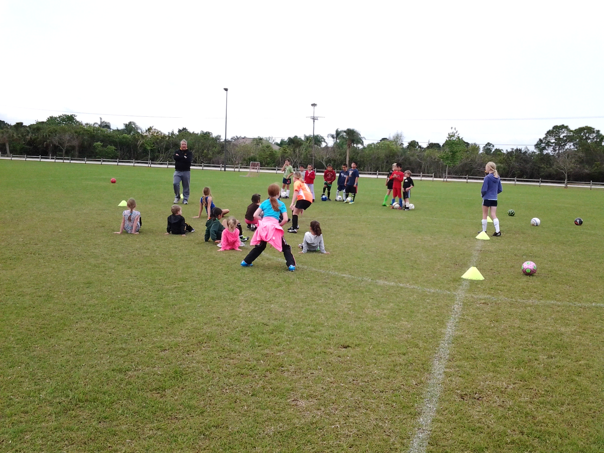 soccercamp01