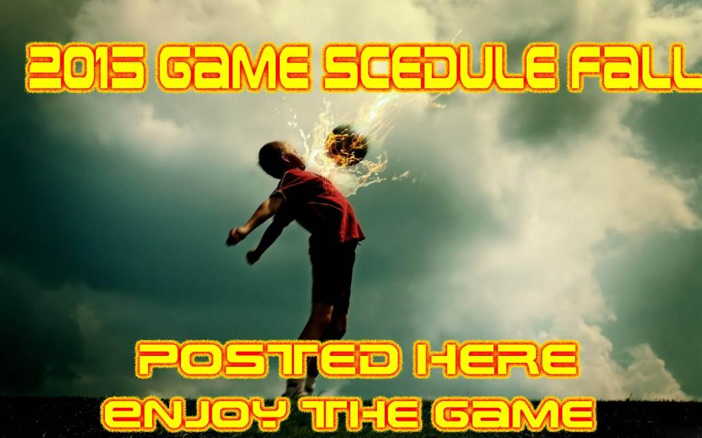 Fall season game schedule 2015_edited-1