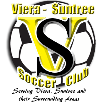 Viera Suntree Soccer Club