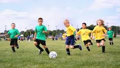 practice kids