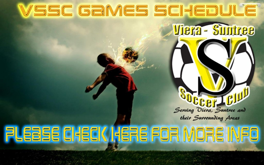 Soccer game schedule flyer_edited-1