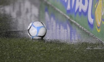 Due to weather conditions, practice today (10/11) has been canceled.